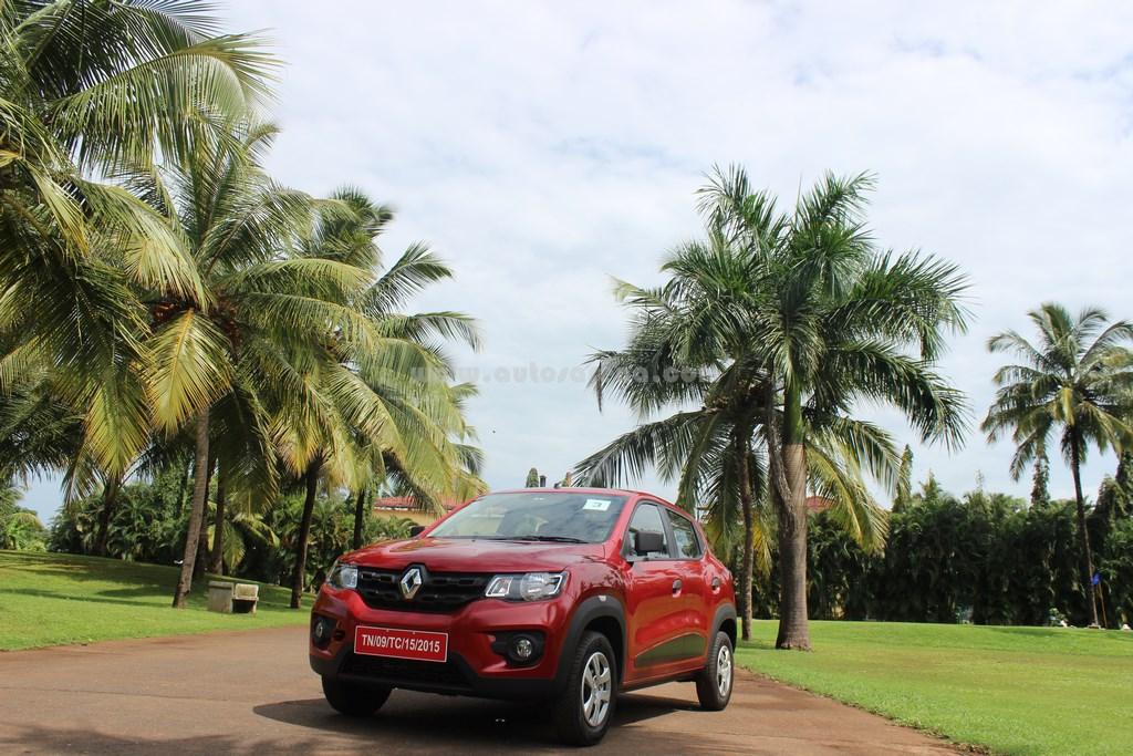 Renault Kwid Ext (5)