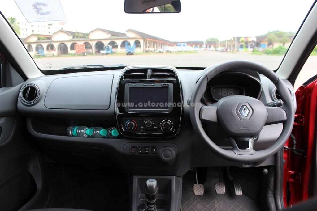 Renault Kwid Int (1)