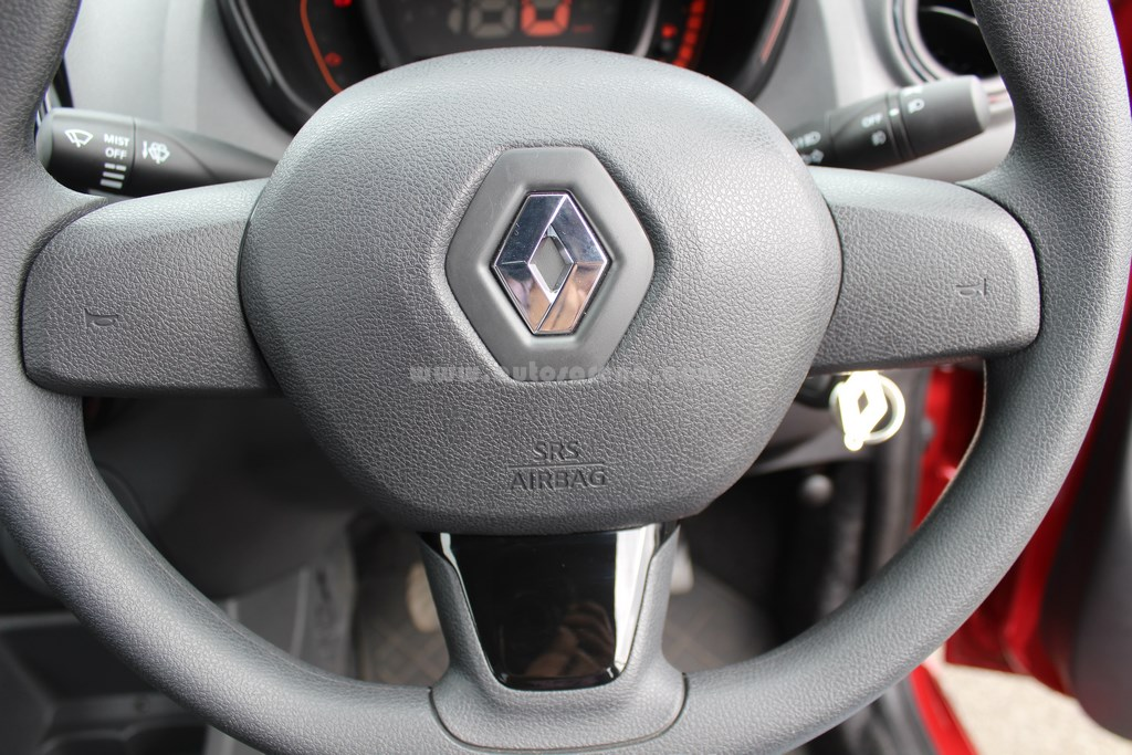 Renault Kwid Int (22)