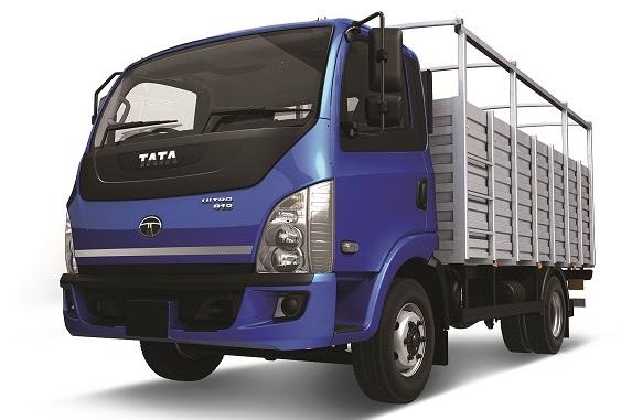 Tata Motors Ultra Bangladesh