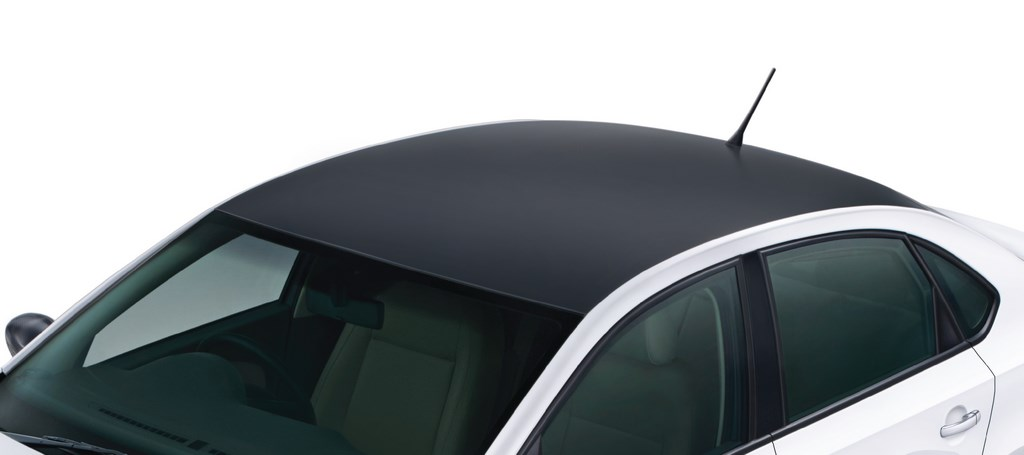New Vento Highline Plus_Black Roof foil (2)