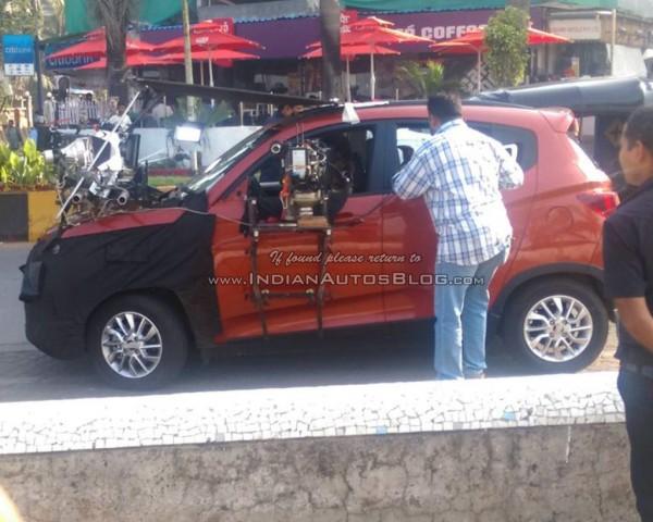 Mahindra-XUV100-Mahindra-S101 2