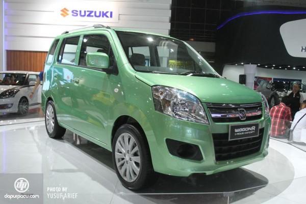 Maruti-Suzuki-Wagon-R-MPV-Front-view 2