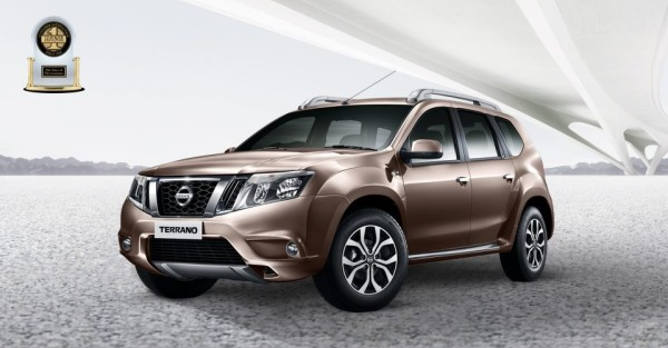Nissan cars set to get expensive