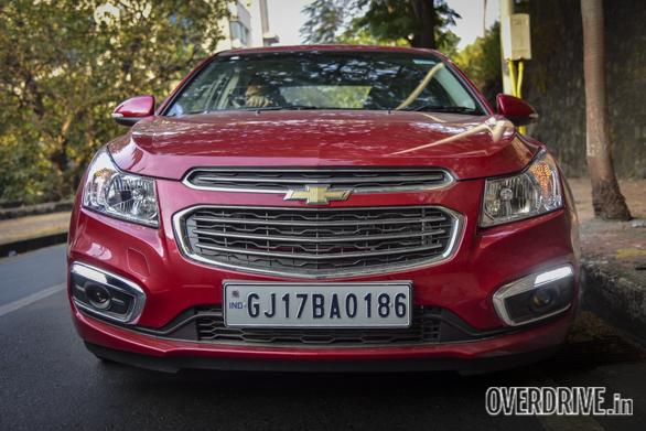 2016-Chevrolet-Cruze-6