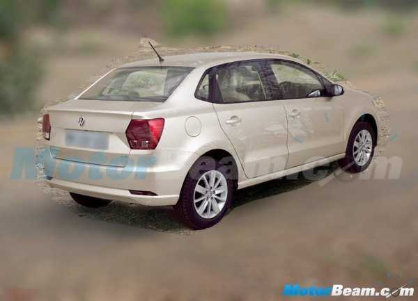 2016-Volkswagen-Ameo