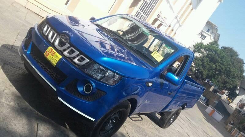 Scoop Maruti WagonR 7 seater launch in March Auto Expo unveil