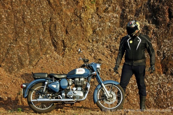 Royal Enfield review (11)