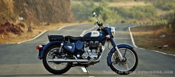 Royal Enfield review (7)