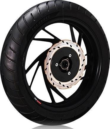 TVS-Apache-RTR-200-4V-alloy-wheel-leaked