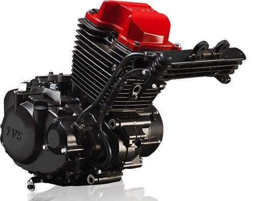 TVS-Apache-RTR-200-4V-engine-leaked
