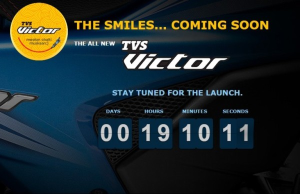 TVS-Victor-website-teaser-768x497