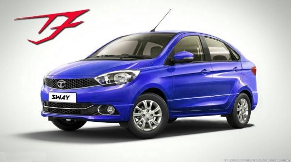 Tata-Zica-based-sedan-Tata-Sway-front-Rendering-
