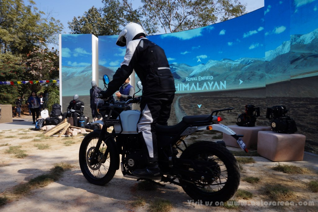 himalayan car rally india s toughest and Car insurance classifieds store : team-bhp around the corner introduce yourself: the toughest part of a conversation the toughest part of a conversation this is a discussion on the toughest part of a conversation within introduce yourself.