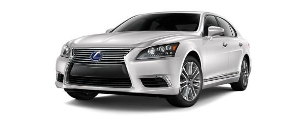 Lexus-LS-hybrid