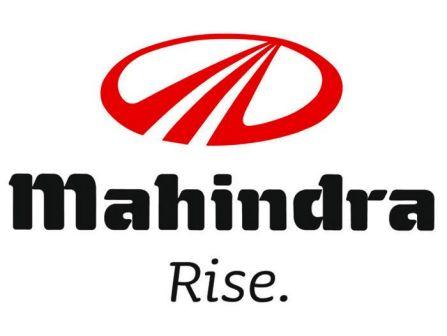 Mahindra-Logo2