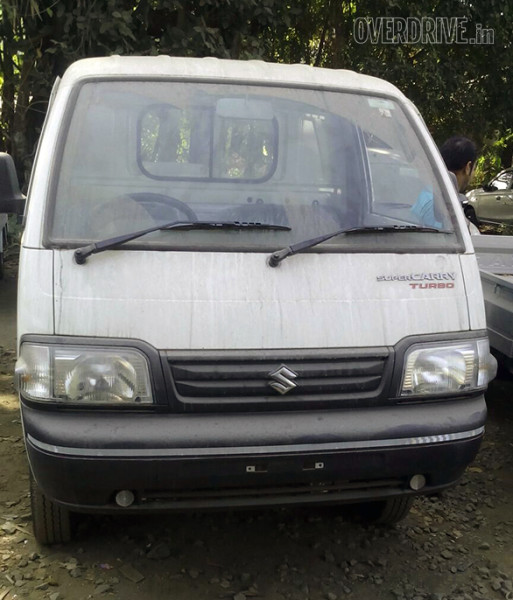 Maruti-Suzuki-Carry-Super-Turbo-2
