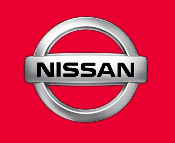 Nissan-logo-2