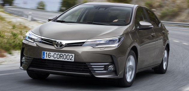 2017-Toyota-Corolla-facelift-front-images