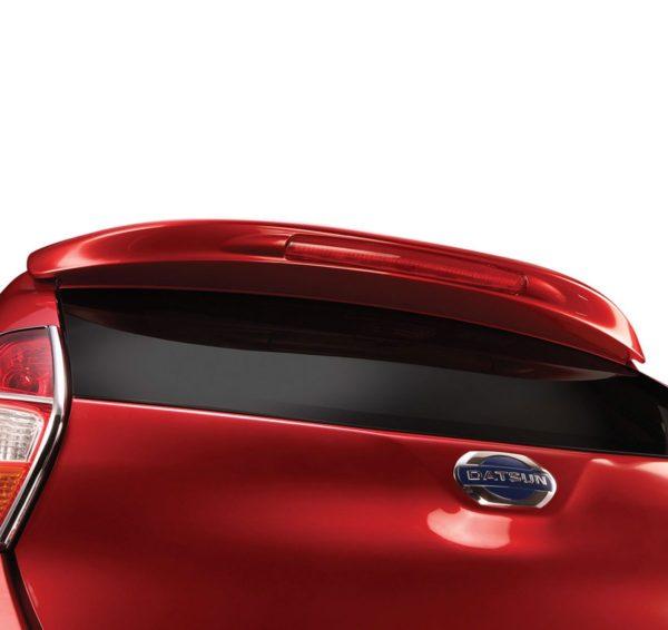 Datsun Redi-Go Kool Kit