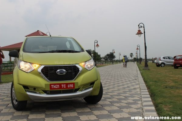 Datsun redi-Go review (49)
