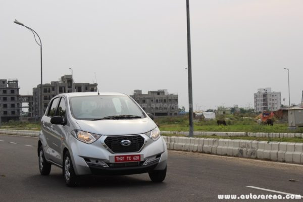 Datsun redi-Go review (6)