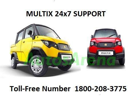 Multix 2