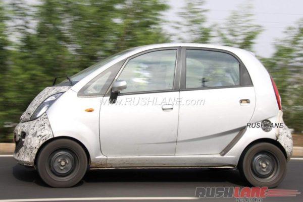 Tata-Nano-Electric-Speid-3-810x541