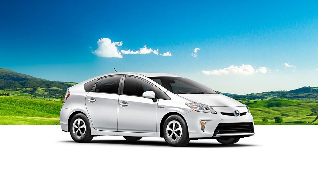 toyota prius hybrid car marketing plan As gas prices go up in a recession, p & v marketing introduces its hybrid cars to save you money what is a hybrid car toyota prius, toyota camry hybrid.