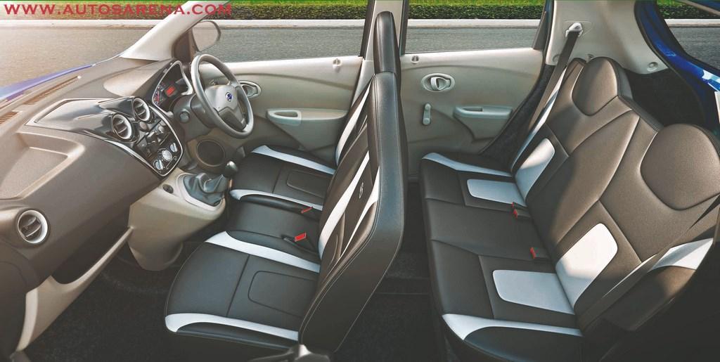 Datsun GO Style Edition (2)