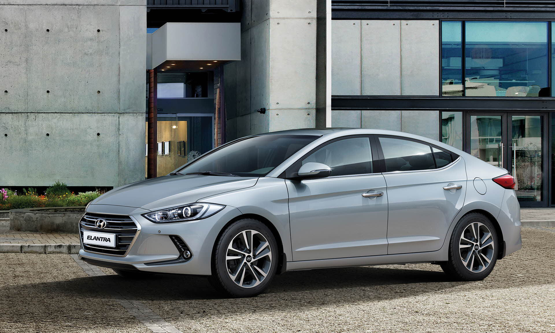 new car launch in singapore 2016Hyundai to launch new Elantra on 23rd August specs  details inside