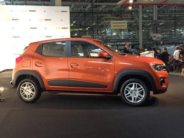 Renault Kwid Brazil (1)