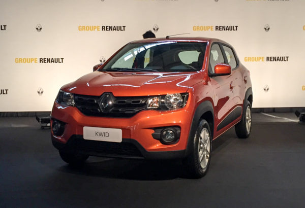 Renault Kwid Brazil (2)