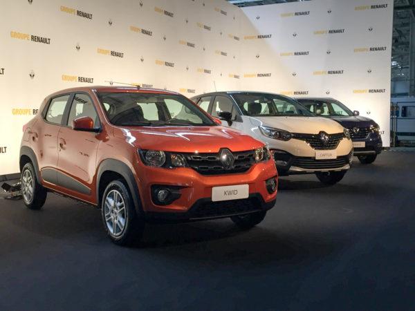 Renault Kwid Brazil (4)