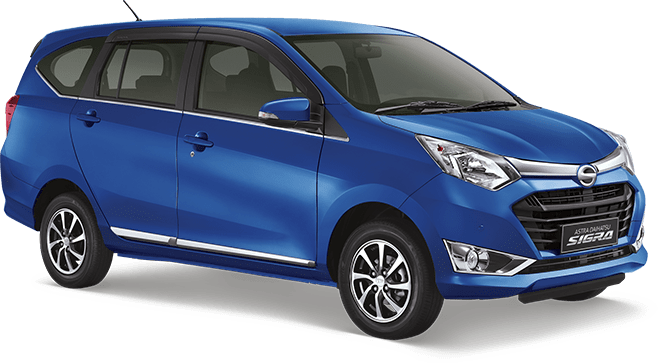 Toyota Guns For Share In Sub Rs. 10 Lakh Cars Segment With