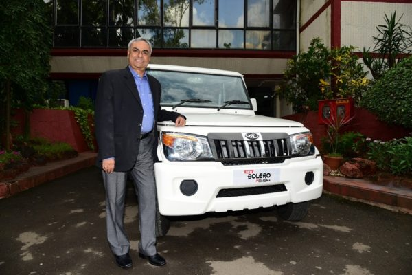 Mahindra-launches-the-New-Bolero-with-mHAWKD70-engine-at-an-aggressive-price-of-Rs.-6.59-lakhs-1