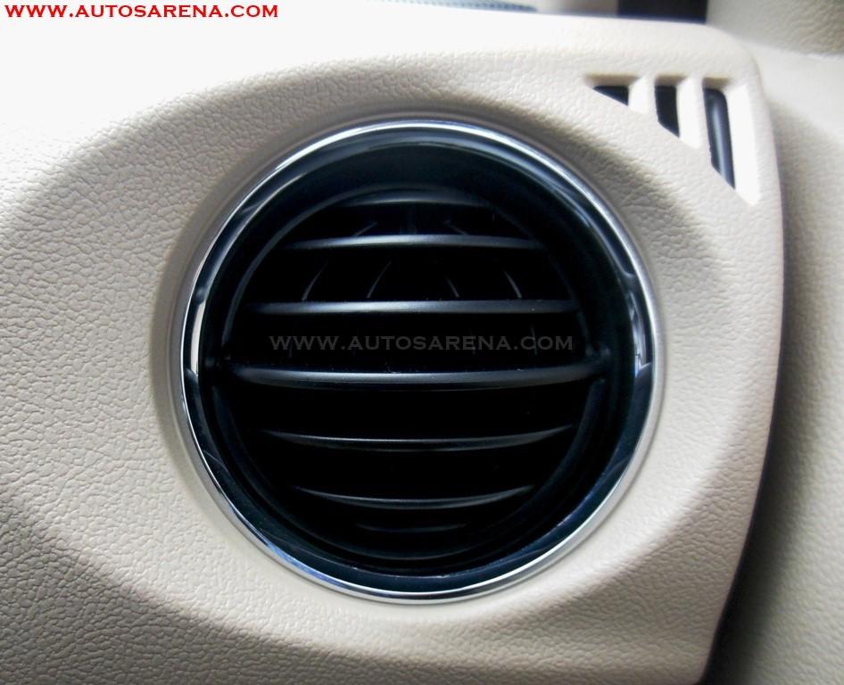 Toyota Etios Platinum (12)
