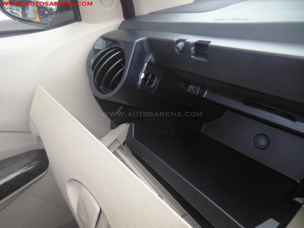 Toyota Etios Platinum (15)