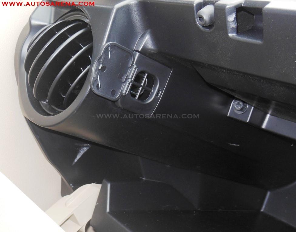 Toyota Etios Platinum (16)