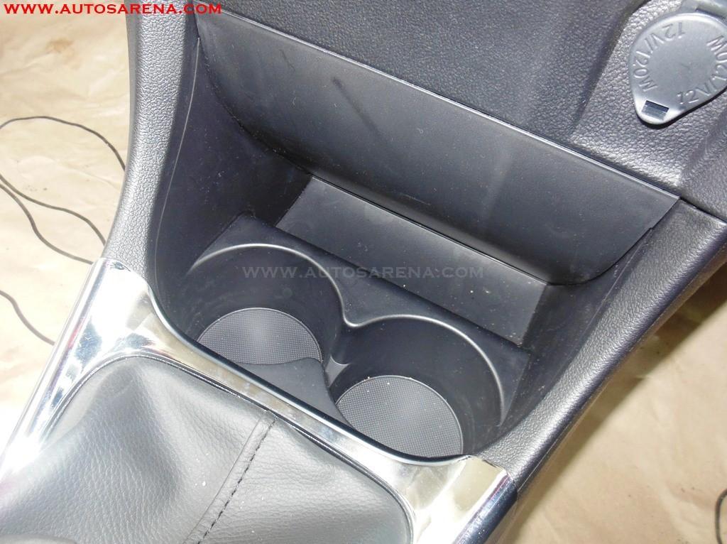 Toyota Etios Platinum (48)