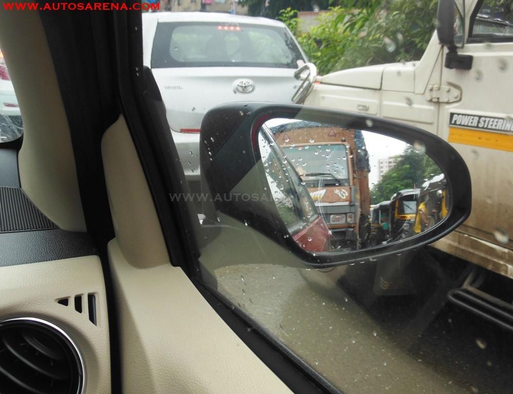 Toyota Etios Platinum (49)