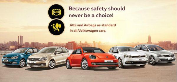 abs-dual-airbags-standard-on-volkswagen