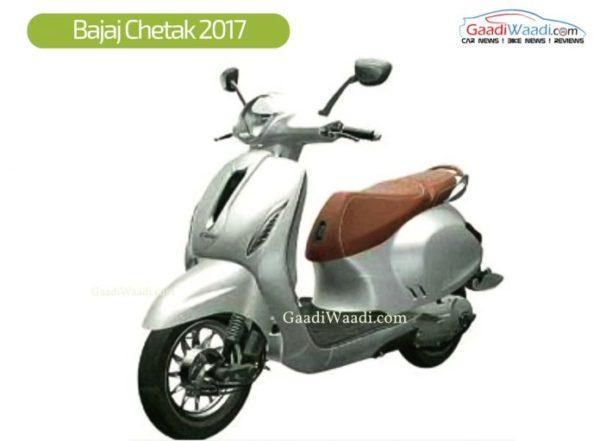 bajaj-chetak-2017-launch
