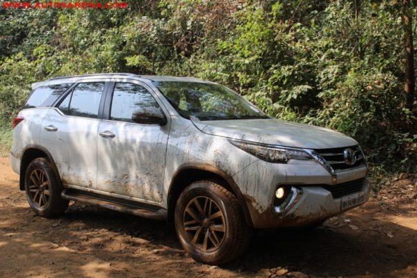 toyota-fortuner-experiential-drive-camp-mumbai-1