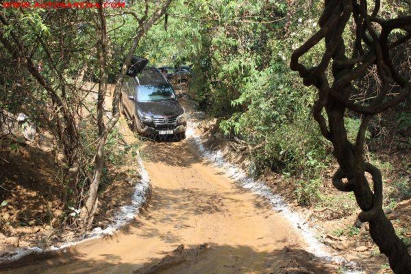 toyota-fortuner-experiential-drive-camp-mumbai-11