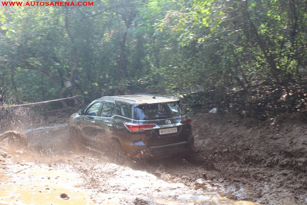 toyota-fortuner-experiential-drive-camp-mumbai-14