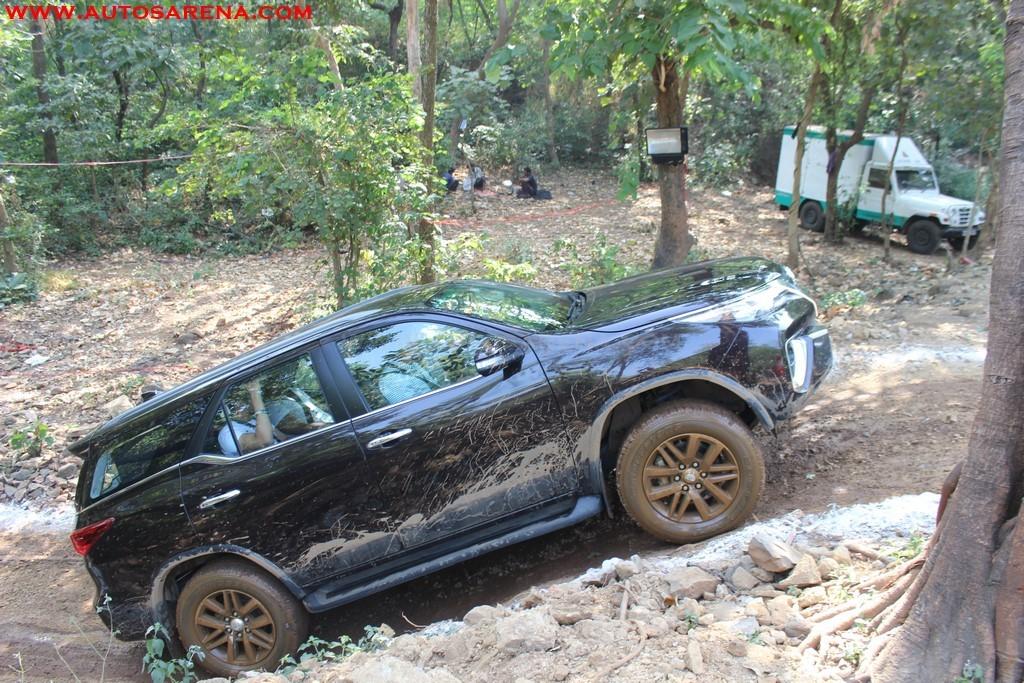 toyota-fortuner-experiential-drive-camp-mumbai-24