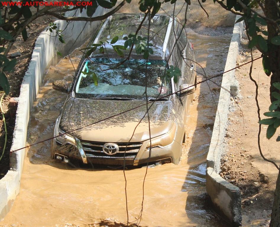 toyota-fortuner-experiential-drive-camp-mumbai-26