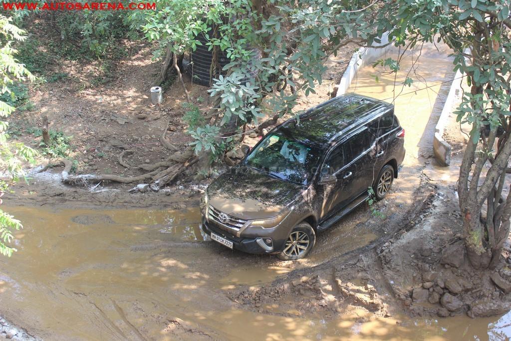 toyota-fortuner-experiential-drive-camp-mumbai-28