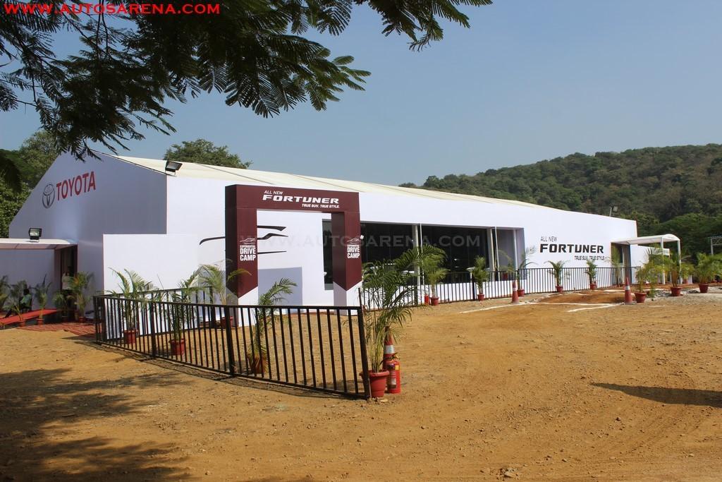 toyota-fortuner-experiential-drive-camp-mumbai-30